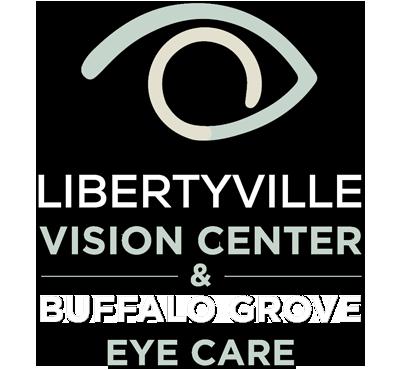 cb21e03bc069 Eye Care Buffalo Grove IL | Libertyville Vision