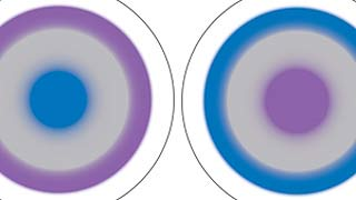 optomized biofinity contact lenses